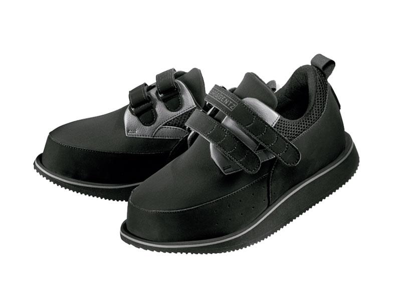 INSOLER sabata peu diabetic